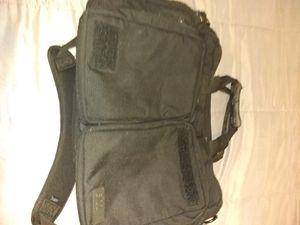 5:11 Tactical briefcase for Sale in RUSCMBMNR Township, PA