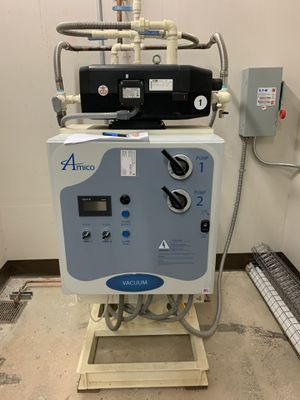 Amigo medical vacuum for Sale in Tyler, TX