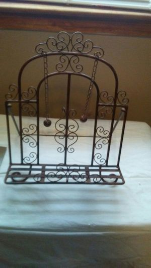 Book holder for Sale in TN, US