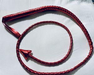 New Adult devil whip for Sale in Ontario, CA