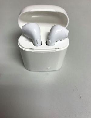 Wireless Bluetooth earbuds for Sale in Nashville, TN
