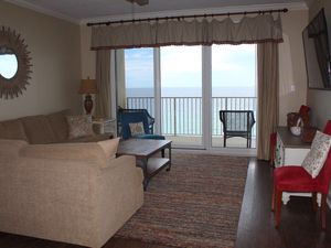 Come stay beachfront in August! for Sale in Atlanta, GA