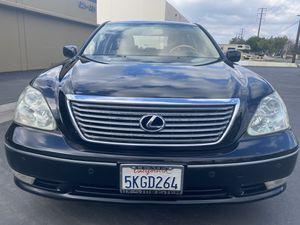 Lexus for Sale in Irvine, CA