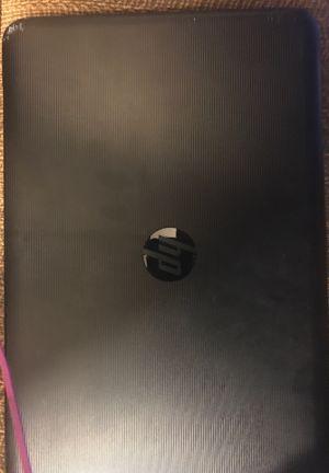 HP Laptop for Sale in Norfolk, VA