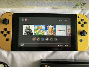 Nintendo switch V2 for Sale in Greenwood, DE