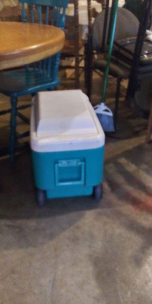 Cooler for Sale in Bermuda Run, NC