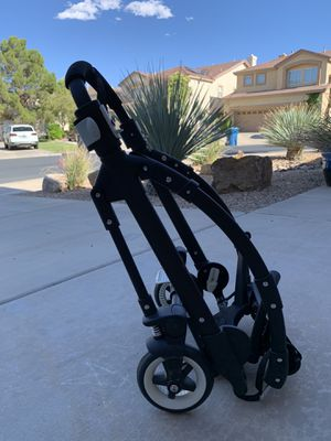 Bugaboo Bee3 Stroller Frame/Chassis for Sale in Henderson, NV