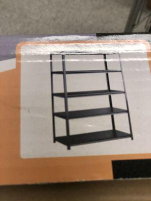 Metal shelved for Sale in Cincinnati, OH