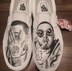 DEALS ON CUSTOM VANS!!! for Sale in Dallas, TX