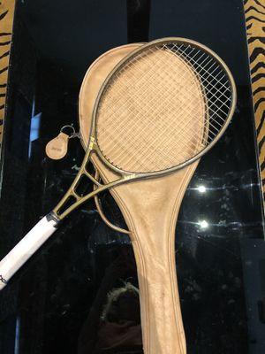 Prince Boron Tennis Racket for Sale in Atlanta, GA