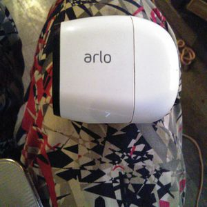 ARLO Monitor Just 1 for Sale in Long Beach, CA