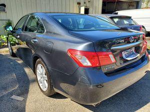 2007 Lexus ES 350 for Sale in Columbus, OH