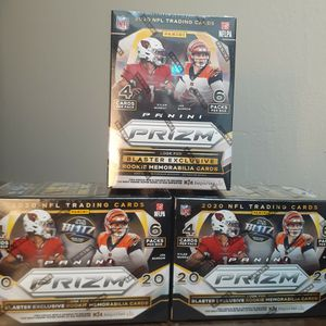 Football And Pokemon Cards for Sale in Tampa, FL