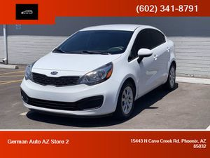 2014 Kia Rio for Sale in Phoenix, AZ