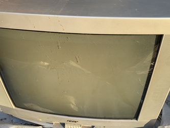 Free Good Working Color Tv for Sale in Douglasville,  GA