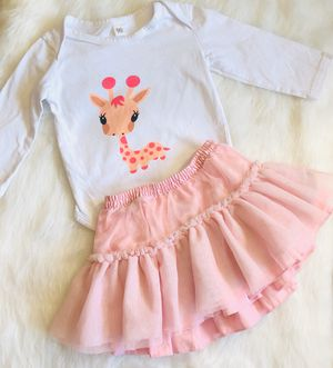 Baby Girl Outfit *18 Months for Sale in Gresham, OR