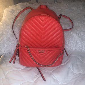 Victoria's Secret Backpack Bag for Sale in Delhi, CA