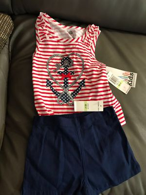 Clothes kids for Sale in Greensboro, NC