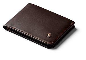 Bellroy hide & seek slim wallet for Sale in Durham, NC