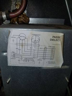 Ac for RV trailer for Sale in Phoenix, AZ