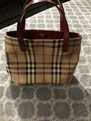 Bag for Sale in Placentia, CA