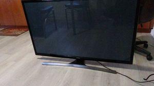 Samsumg tv 55 inched lde for Sale in Miami, FL