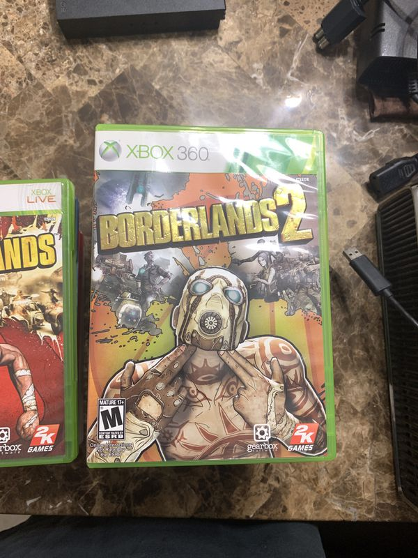 Video games and consoles / Video Juegos y sistemas