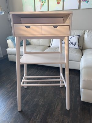IKEA Knotten Standing Desk for Sale in Alexandria, VA