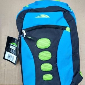 Backpack for Sale in Galloway, OH