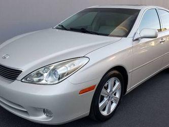 2005 Lexus ES 330 for Sale in Las Vegas,  NV