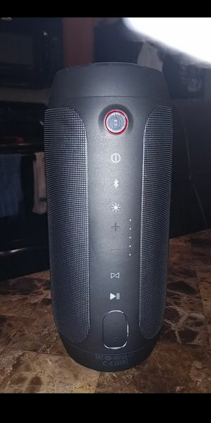 JBL Sound Speaker for Sale in Eatonville, WA