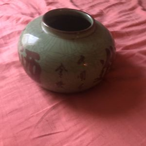 Cute Vase/Plant Pot for Sale in Euless, TX
