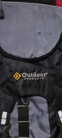 Hiking Backpack for Sale in Pomona,  CA