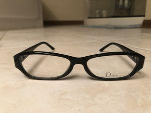 Christian Dior CD7061J B6V Eyeglass Frames NEW for Sale in Romeoville, IL