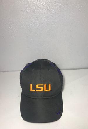LSU dad hat for Sale in Kolin, LA
