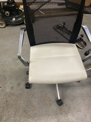 Office Chairs for Sale in Millersville, MD