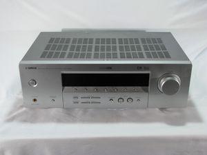 Yamaha HTR-5830 AVR - AV Receiver for Sale in Saint Paul, MN