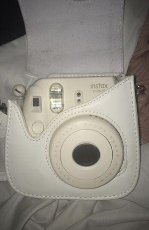 Polaroid camera for Sale in El Mirage, AZ