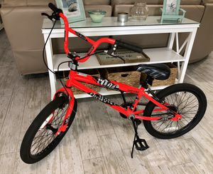 Freestyle bike for Sale in Miami, FL