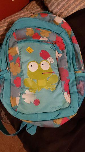 Backpack for Sale in Rhinelander, WI