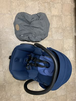 Carseat for Sale in Lincoln, NE