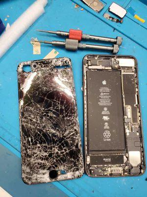 Iphone 8, iphone x for Sale in Phoenix, AZ