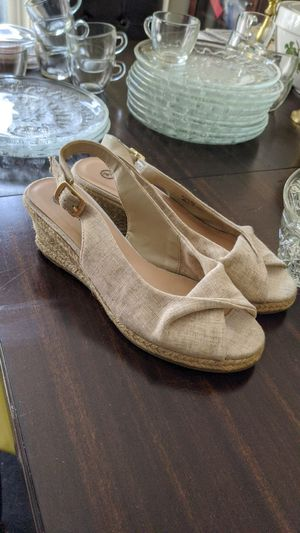 Wedges for Sale in Springfield, VA