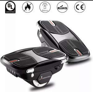 Hoverboard Self Balance hoverboards Roller Skate Hover Board for Sale in Rancho Cucamonga, CA