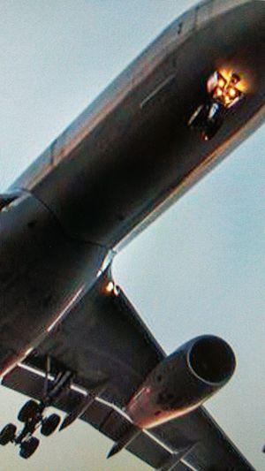 United Jetstream Travel Certificate for Sale in Piedmont, CA