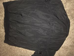 Tommy bomber jacket for Sale in Fresno, CA