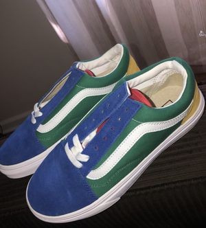 Vans Old Skool for Sale in Miami Gardens, FL