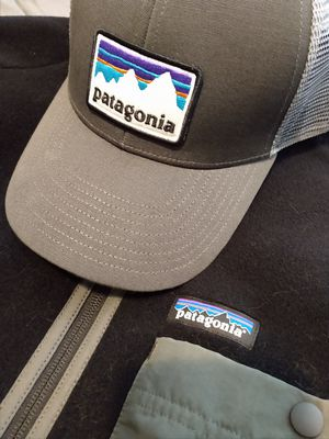 Patagonia bundle!! for Sale in Bonney Lake, WA