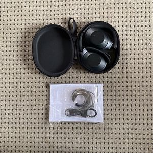 Sony Noise Cancelling Headphones for Sale in Hayward, CA