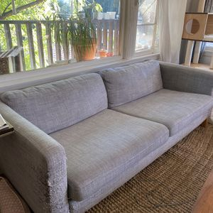 IKEA Couch For Sale! for Sale in Los Angeles, CA